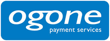 Ogone payment service